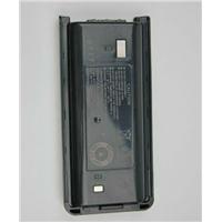 High Capacity Walkie Talkie Battery Pack KNB-29N High Capacity Walkie Talkie Battery Pack
