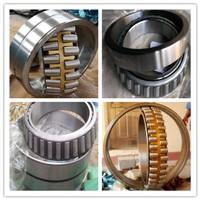 High Quality Chrome Steel Spherical Roller Bearing