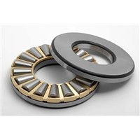 Spherical Roller Thrust Bearing 29330-E1, 150x250x60mm
