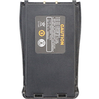 Rechargeable Battery 1500mAh Li-Lion Battery for Baofeng 666S/777S/888S Two Way Radio