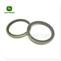 12019619b Oil Seal for John Deere Al68616 New Holland 1457531