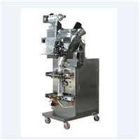 SJ-Y3 Automatic Powder Packing Machine