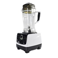 Top Manufacturer Chopper Mixer Blender for Household Appliances in China