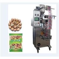 YJ-60BK Automatic Puffed Food/ Shrimp/Peanut/Spices Granule Packing Machine