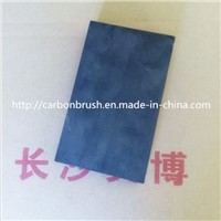 Manufacturer High Quality Carbon Block for Carbon Brushes