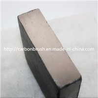 Sales for Carbon Block RC27/RC53/RC90/RC67