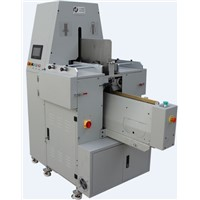 SSK360A Book/Notebook Casing-In Machine