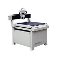 Powerful CNC Engraver/Engraving Machine