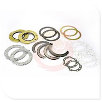 Gasket Kit 04434-60050 for Toyota Land Cruiser