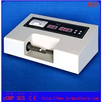 YD-2 TABELT HARDNESS TESTER of Pharmaceutical Machine