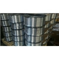 Aluminum Wire 99.7% Pure Aluminum Wire Supplier