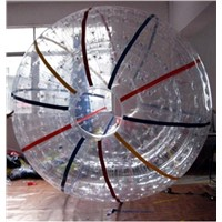 Zorb Ball, Zorb Ball for Sale, Inflatable Zorb Ball