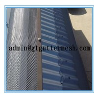 Roof Gutter Mesh Roll for Australia Market