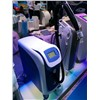 Best Factory Price Beauty Equipment Air Skin Cooling Device for Salon Or Clinic