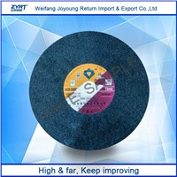 14 Inch 350mm T41 Cutting Disc for Metal Abrasive Hardware