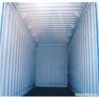 Guangzhou to Europe Whole Container Freight, Danish Spelling Box, Danish Container Container Freight Forwarder