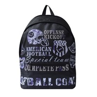 OEM High Quality School Bags, Mini Backpack, Backpack Travel Rucksack Laptop Bags, Leisure Bags