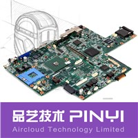 Professional PCB Assembly Manufacturer SMT/DIP/Prototype