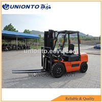 UNIONTO-CPC30/CPCD30 Forklift with Good Quality