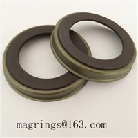 Auto ABS Ring Magnetic ABS Ring ABS Sensor Ring High Quality