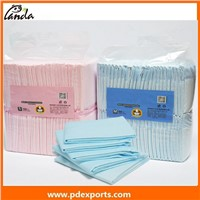 Hot Sale Disposable Puppy Pad