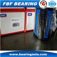 LBCR 16 A Bearing Linear Guides for Shaft Closed Type LBCR16 A LBCR16 A-2LS LBCR16A