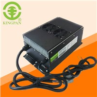 Rechangeable Waterproof 3000W 30V Battery Charger with CE Certification Approved for Hot Sale