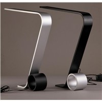 Touch Switch LED Table Lamp Desk Lamp