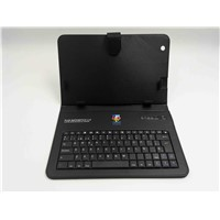 Docking 5 Pin 7 Inch Intel Tablet Keyboard SL-1510