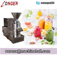 Fruit Juice Making Machine|Vegetable Juice Grinder Machine
