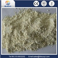High Purity Supply 99% CeO2 Cerium Oxide Price