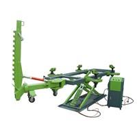 Techer2 Benchrack/Car Bench/Auto Body Collision Repair Equipment
