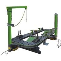 B60E Body Repair Equipment/Garage Equipment/Frame Machine