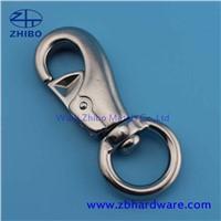 Stronger Hammock Chair Swivel