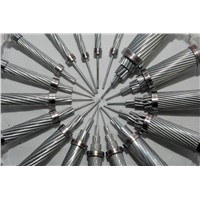 Aluminium Conductor Steel Reinforced