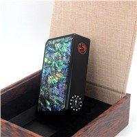 Moyuan 240w Joker Electronic Cigarette with Nice Package