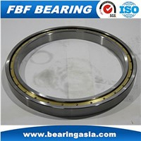 61852 MA the Thin Wall Ball Bearing