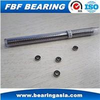 Dental Bearing SR144TLN Ceramic Bearing or Steel Bearing