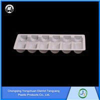 Cheap Customized Medication Blister Packaging