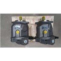 Rexroth A10VO Series Hydraulic Pump