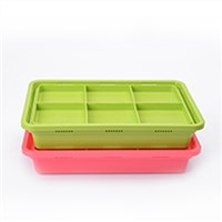 Seeding Nursery Tray /Seeding Nursery Plate