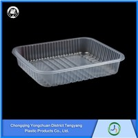 Cheap Customized Plastic Blister Packaging