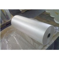 15/18 Micron Matte BOPP Film for Printing/Packing