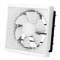 6''8''10''12''High Quality Wall Mounted Electric Ventilation Exhaust Fan