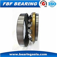 FBF TIMKEN SKF Hot-Selling High Quality Competitive Price Roller Thrust Bearings 29368