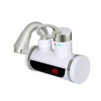 Kitchen Heater Faucet