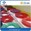 Screen Printing Squeegee Rubber Baldes
