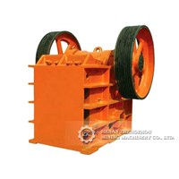 Construction Waste Crusher, Solid Waste Crusher, Construction Waste Crushing Plant from Huahong