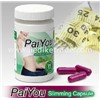 Pai You Slimming Capsule Weight Loss Slimming Pill