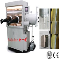 PCB Laser Soldering Machining, SmtflyLS-H